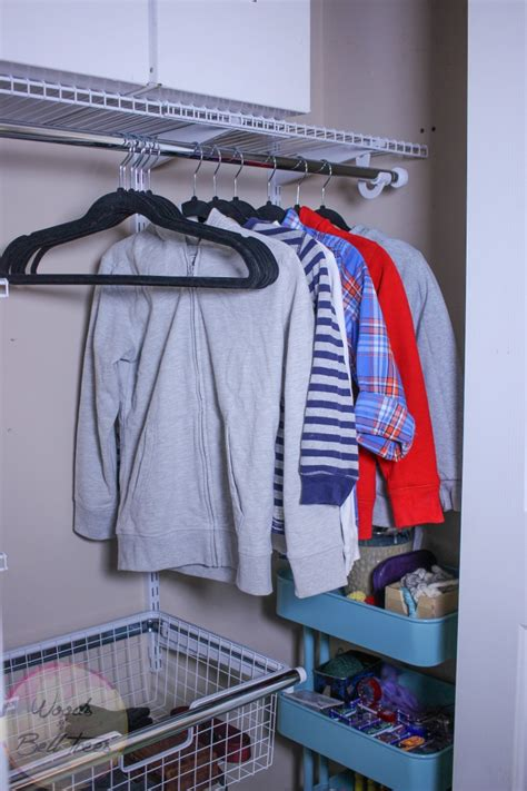 Closetmaid Fast Track tips amazing rubbermaid fasttrack lowes for best fasttrack ideas hanincoc org
