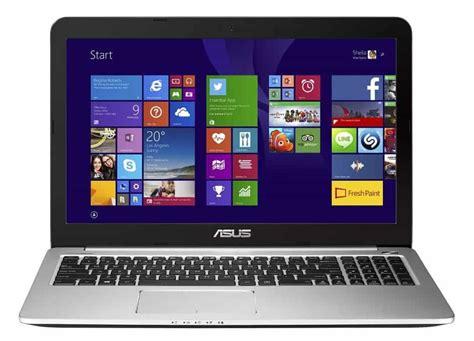 Hp Asus 6 Inchi asus k501lx nb52 15 6 inch reviews laptopninja
