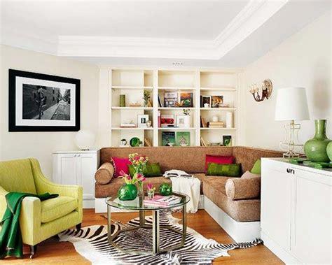 bright colour interior design 25 bright interior design ideas and colorful inspirations