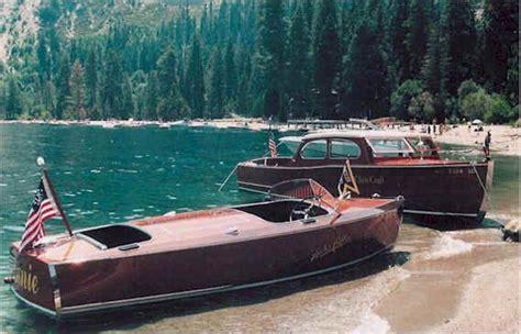 old vintage boat 100 best wooden boats images on pinterest wooden ship