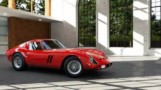 magnificent 250 gto wallpaper hd pictures