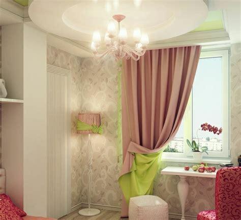 gardinen schlafzimmer ideen gardinenideen die den zimmerlook vollenden