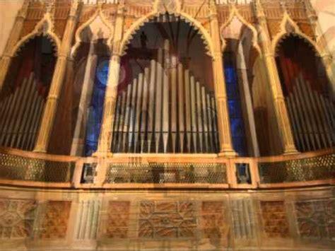 chiesa carmine pavia adeste fideles a s carmine a pavia