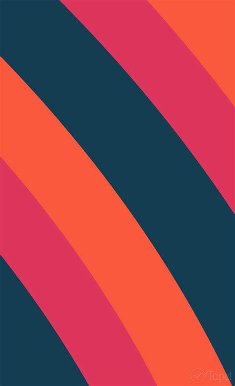 wallpaper for android design beautiful material design hd wallpapers for android