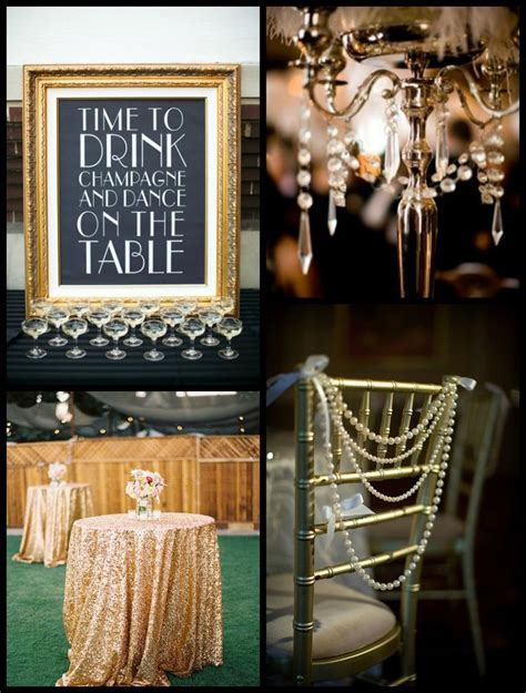 A Wedding by the Book: Details to Make the Perfect