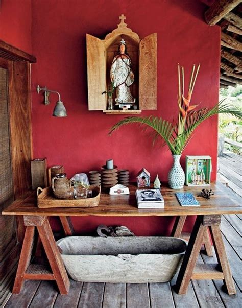 1090 best southwest mexico decor style images on