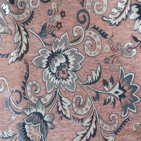 Best Upholstery Fabric For Sofa by 17 Best Flower Design Jacquard Chenille Upholstery Sofa