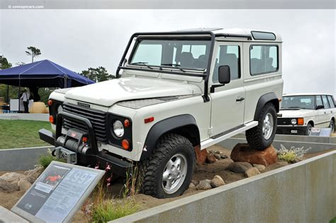 how does cars work 1997 land rover defender lane departure warning 1997 land rover defender technical specifications and data engine dimensions and mechanical