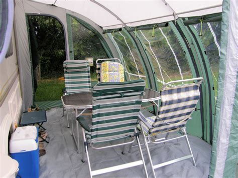 Sunnc Porch Awning 390 by Awnings