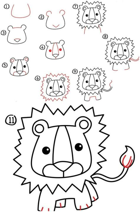 beste farbe zum eines schlafzimmers zu malen die besten 17 ideen zu tiere zeichnen auf