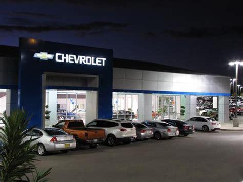 rudolph chevrolet el paso rudolph chevrolet car dealership in el paso tx 79932 1158