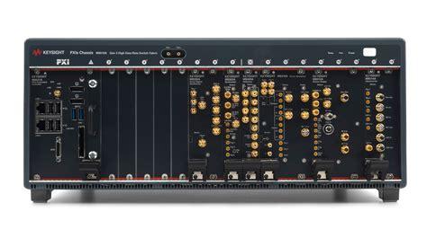 keysight pxi microwave signal generator ma keysight