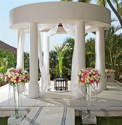 pavillon hochzeit destination wedding destination wedding hochzeits
