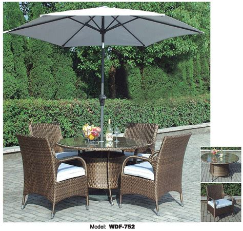 28 patio furniture ltd outdoor furniture