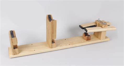 gunsmith work bench gunsmith s workbench homemade