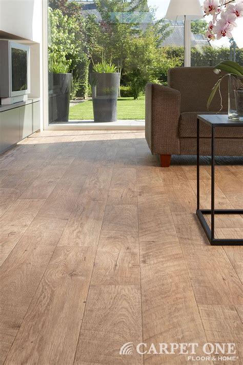 linoleum flooring that looks like hardwood 25 best ideas about vinyl wood flooring on