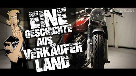 Oldtimer Motorrad Vorteile motorrad oldtimer gebrauchtkauf fazit wer lesen kann ist