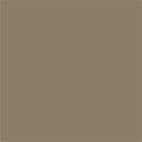 paint color sw 2820 downing earth from sherwin williams paint cleveland by sherwin williams