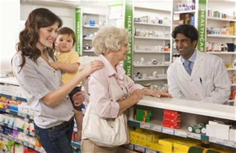 How To Prepare To Be A Pharmacist by How To Learn To Be A Pharmacy Dispensary Technician