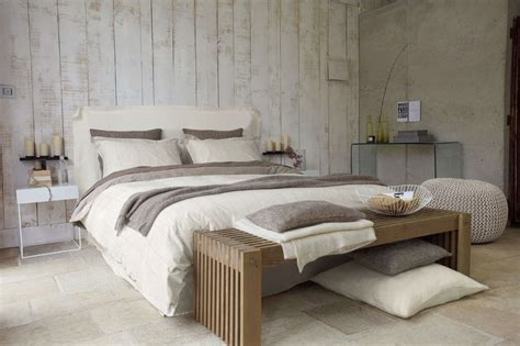 la redoute dessus de lit quel est le prix d une t 234 te de lit