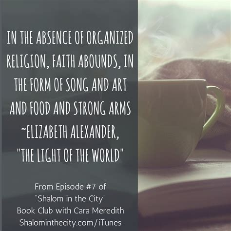 book themes about death shalom book club first edition the light of the world