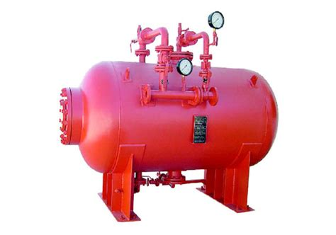 fire fighting equipment india fire fighting equipments india cctv camera system india access