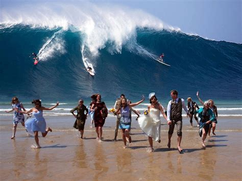 best pictures the best photoshopped surfing pictures