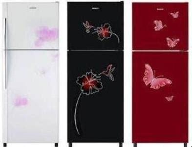 Daftar Kulkas Polytron Satu Pintu daftar harga kulkas lemari es terbaru daftar harga