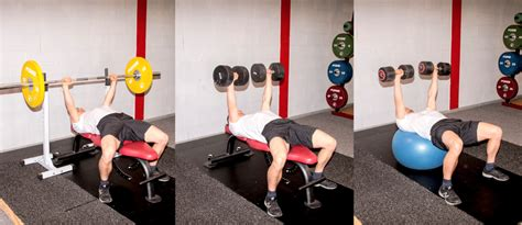 bench press stability random thoughts bret contreras