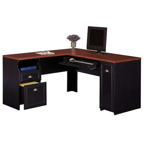 Designer Home Office Desks 15 Best Collection Of Cheap Office Desks Uk