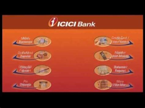 transfer icici bank transfer funds at icici bank atms
