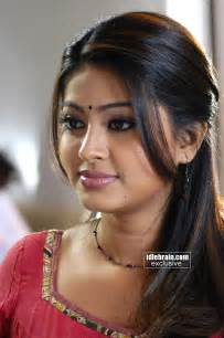 sneha search hairstyle search