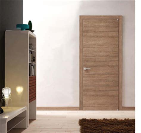 porte interne veneto porte interne colfert collezione porte interne edilgreen