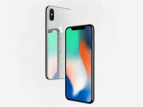 the iphone x isn t that expensive actually wired