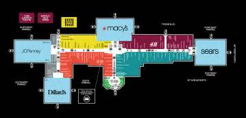 Home Design Outlet Orlando franklin mills mall directory map book covers