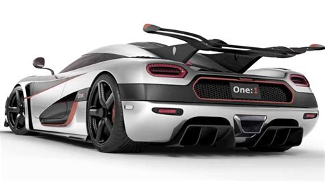 koenigsegg one 1 top speed koenigsegg one 1 to take on mclaren p1 porsche 918 spyder