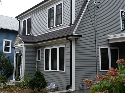 Of Siding Fell House 28 Images Siding Theottomanempire House Exterior Siding
