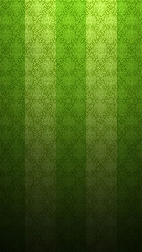 wallpaper green for iphone 30 hd green iphone wallpapers