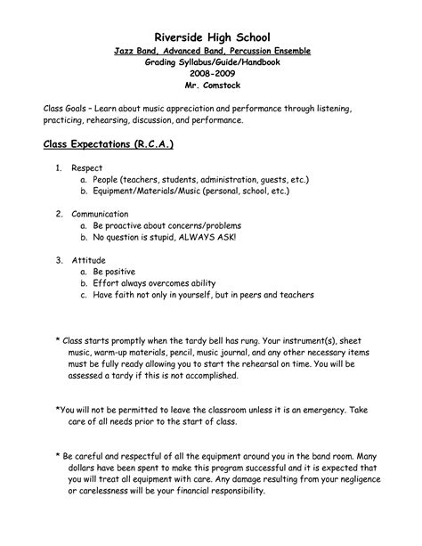15 best images of high school goals worksheets all about