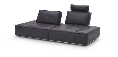 gray modular sectional sofa 1323 modular sectional sofa in gray leather j m furniture
