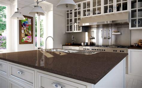 caesarstone quartz countertops vancouver kelowna paragon