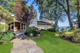 laffey real estate luxury real estate agents luxury
