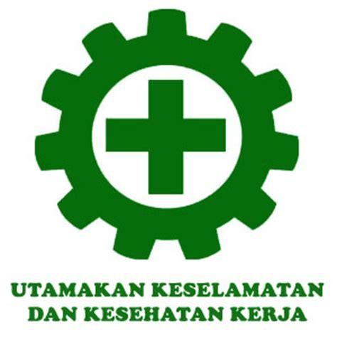 Logo Safety K3 By All Safety filosofi kesehatan dan keselamatan kerja k3 tulisan k3lh