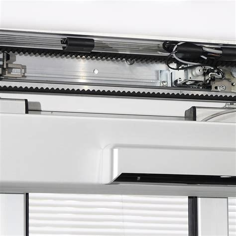label porte automatiche automazioni label spa
