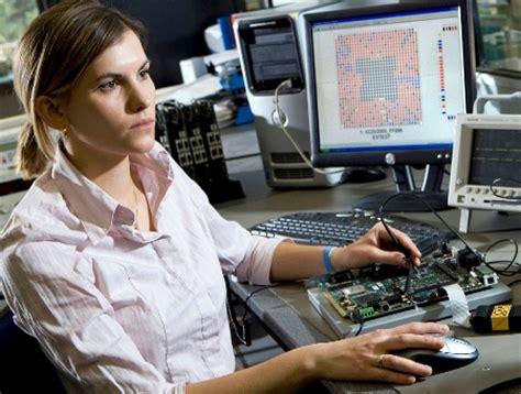 design engineer exam boundary scan testing grows as bgas proliferate