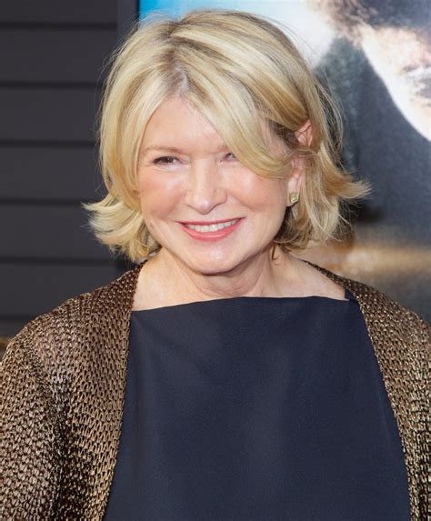 martha stewart martha stewart picture 20 new york premiere of get on up