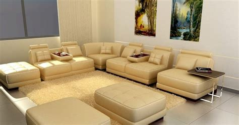 High End Leather Sectional Sofa High End Bonded Leather Sectional Sofa New Orleans Louisiana V5004