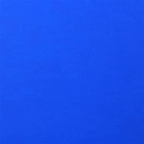 Folie Neon Blau flex t shirt textil plotter folie din a4 neon blau