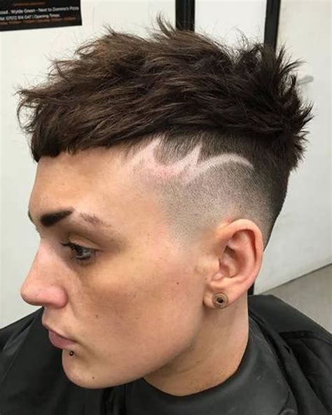 extreme haircuts videos feminine extreme short haircuts for ladies 2018 2019