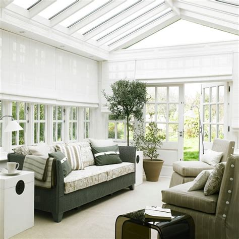 living room conservatories second living space conservatories 10 of the best housetohome co uk